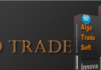 Советник форекс AlgoTradeSoft Innovative EA